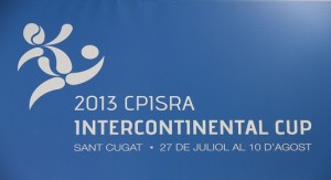 itercontinental cup_1