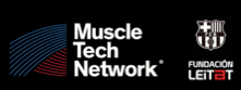 Muscle Tech Network